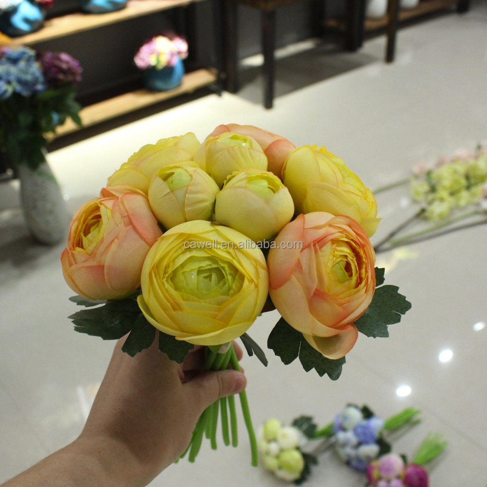 Silk ranunculus flower wholesale silk ranunculus flower wholesale silk ranunculus flower wholesale silk ranunculus flower wholesale suppliers and manufacturers at alibaba izmirmasajfo Image collections