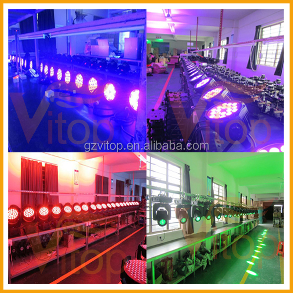 Sharpy Beam Light For Wedding Background Decoration 7r Beam 230w ...