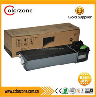 Compatible sharp MX-312T MX-312AT MX-312NT MX-312FT MX-312ST toner cartridge