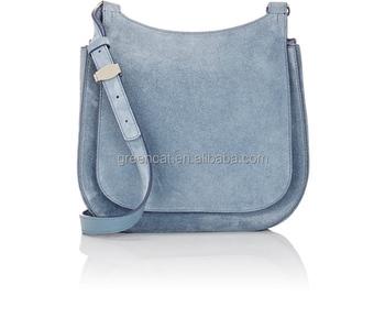 Designers Bags Handbags 2016 Abc Handbags Benluna Handbags ... d754d9a4caafb