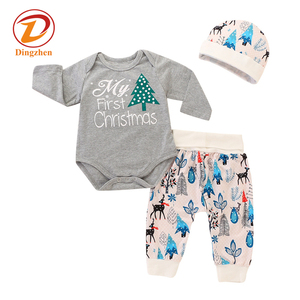 330f8b037770 Newborn Baby Clothing Wholesale