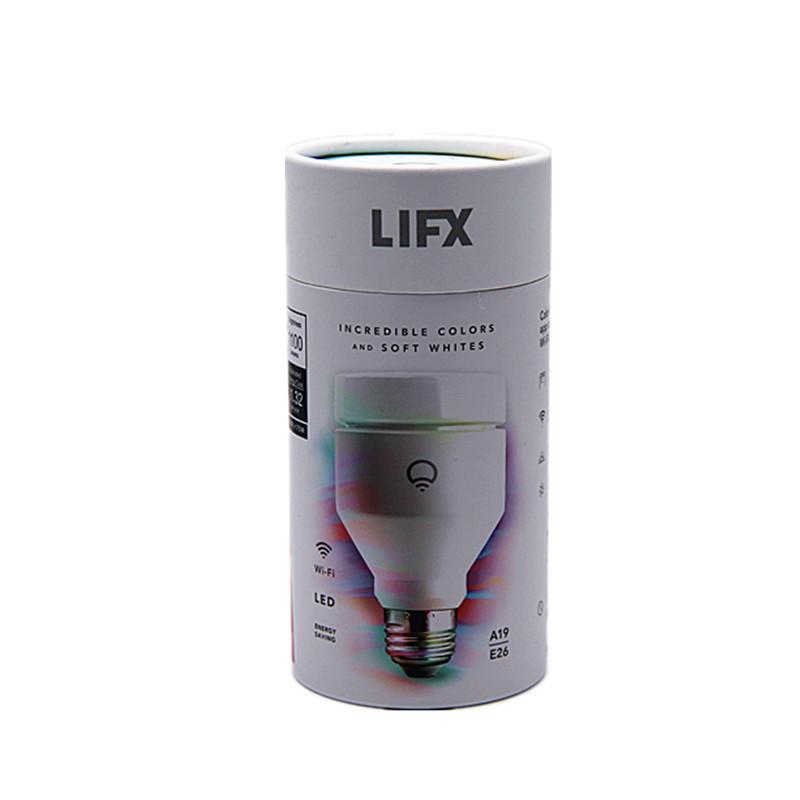 สินค้าใหม่ทองกระดาษลิปสติกบรรจุภัณฑ์น้ำมันหอมระเหยไวน์บรรจุภัณฑ์กล่องเครื่องสำอางค์กล่อง