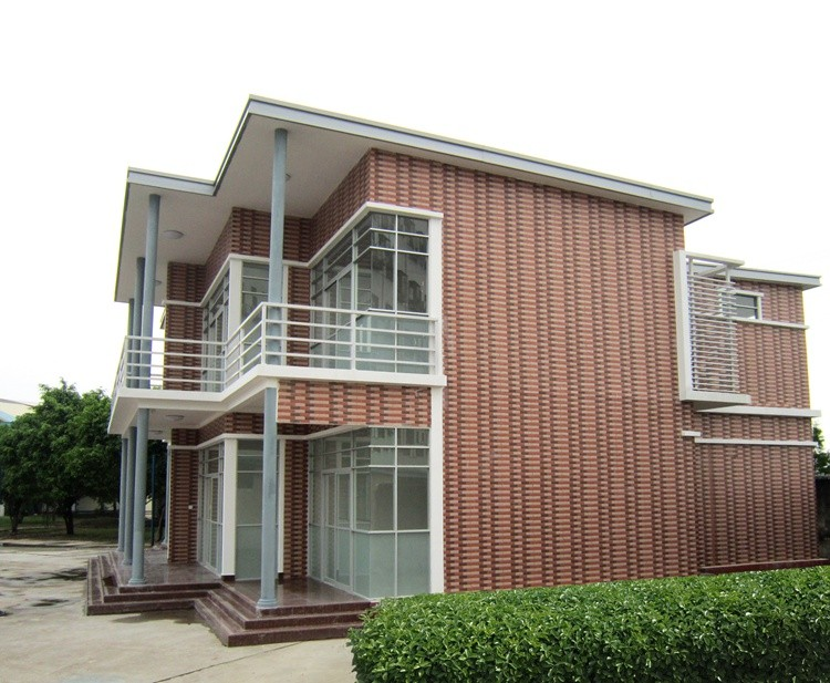 Cheap price sandwich panel prefab homes ireland buy for Panel homes prices