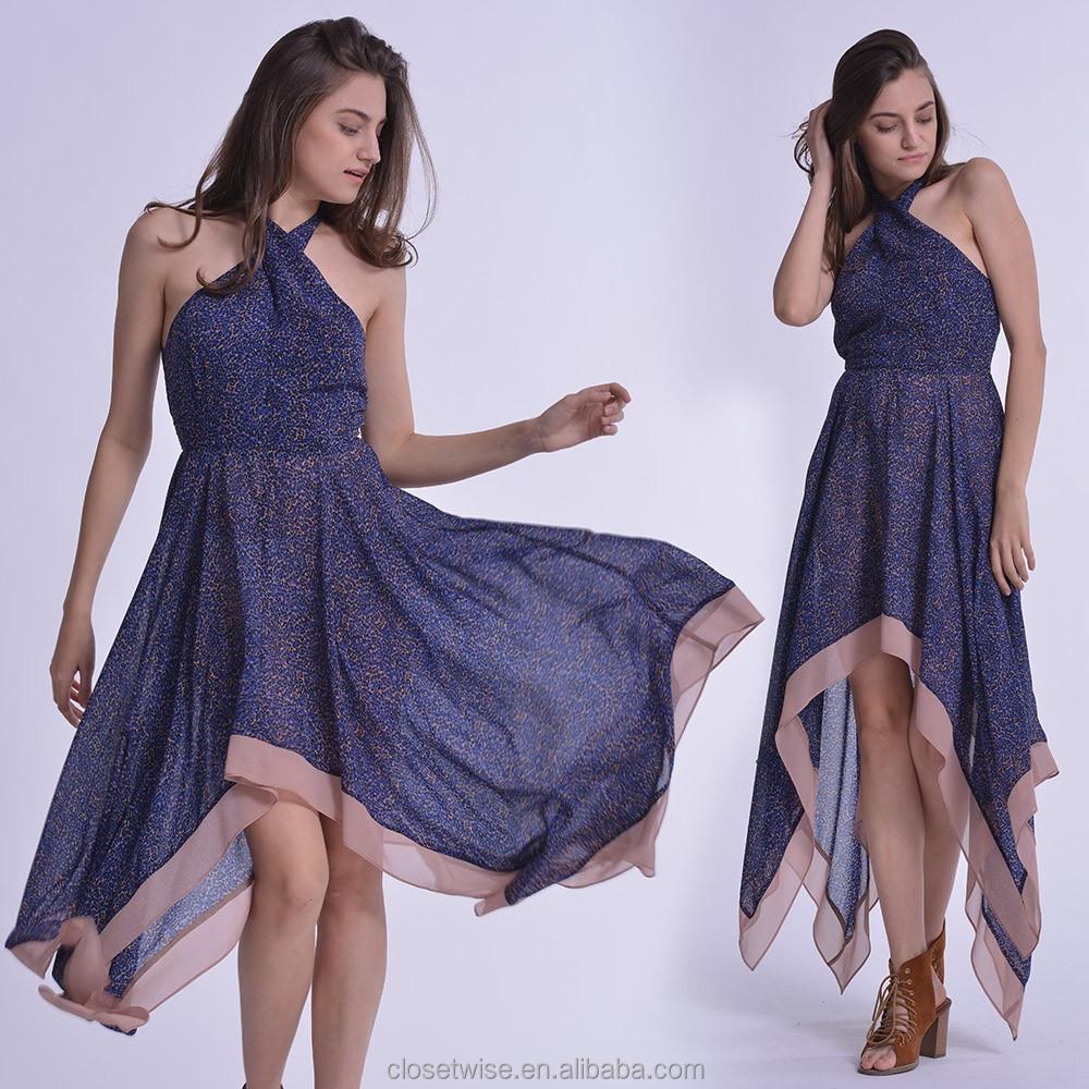 Venta al por mayor holandesas vestidos-Compre online los mejores ...