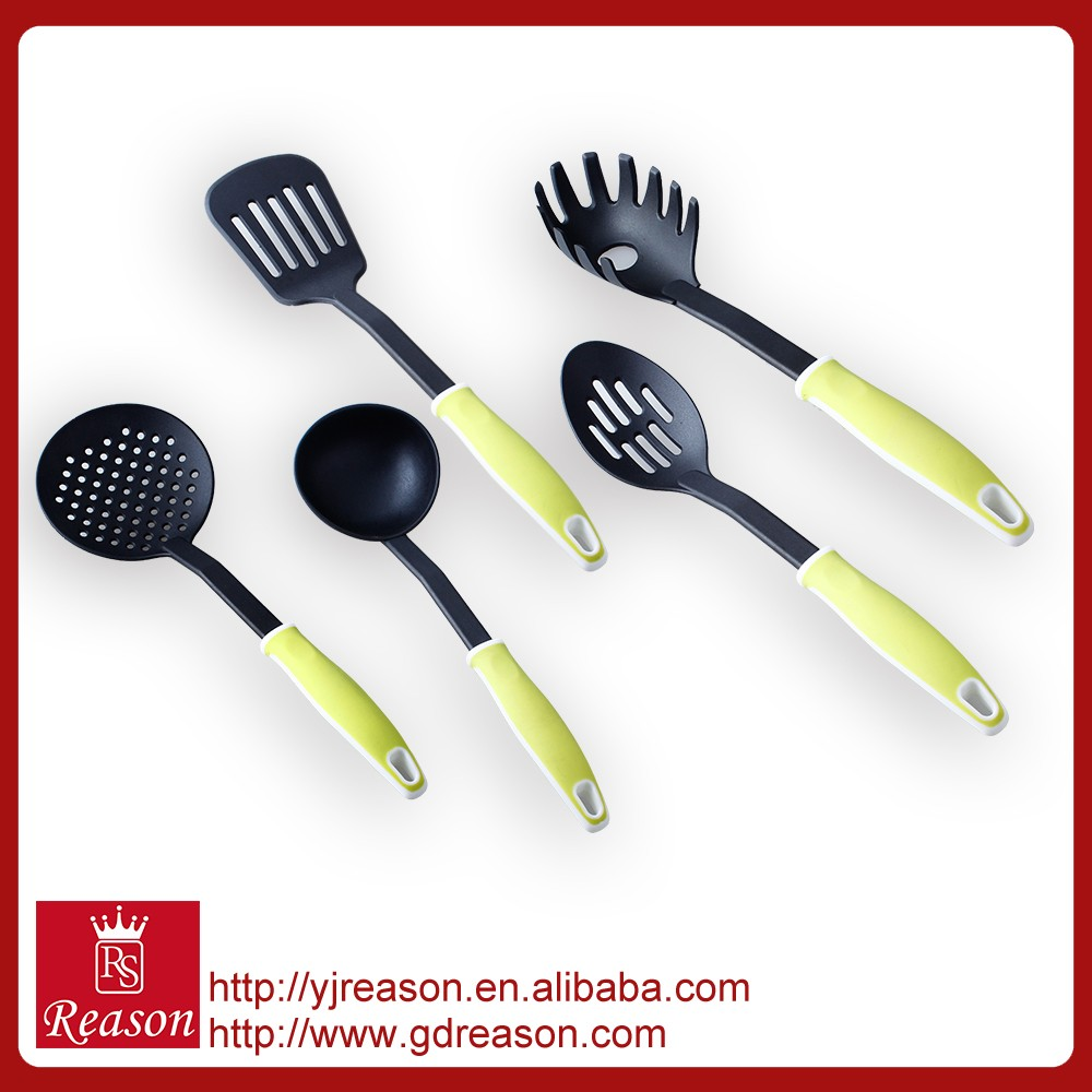 Kitchen Utensils Product ~ Good quality with competitive price stainless steel