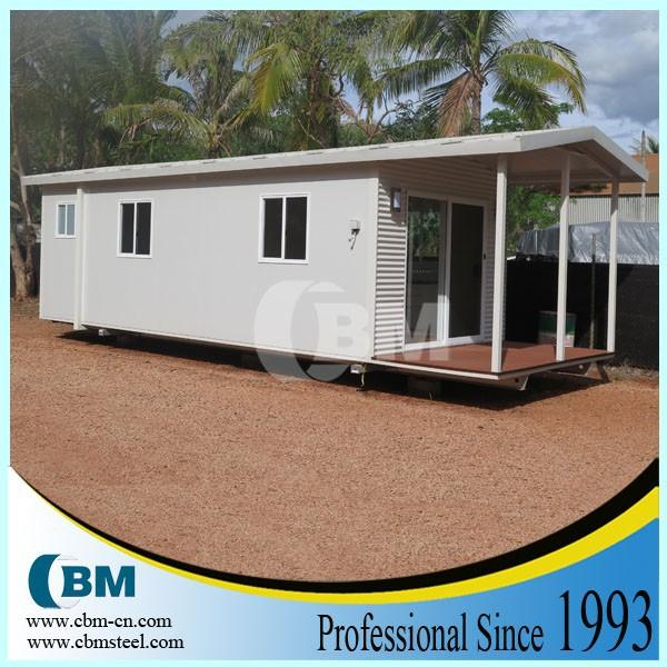 A buon mercato mini case mobili per la vendita case for Grandi case a buon mercato