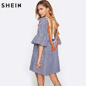 Shein Dresses dfd262a16a36