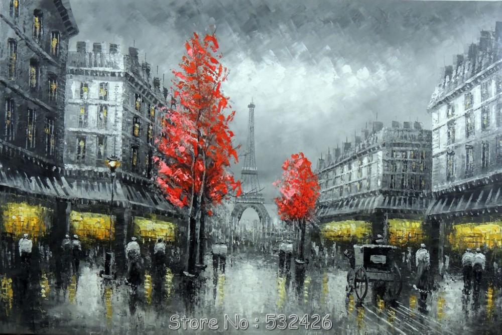 noir blanc& paris tour eiffel français boutique cityscape