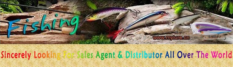 Free Sample Soft Fishing Lure Buy Five Gifts 5