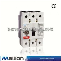 CE certificate circuit case moulded case