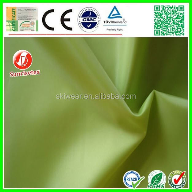 factory wholesale for models of feminine fabric blouses functional fabric