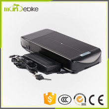48v 10.4ah electric wheelchair limn battery pack dolphin case