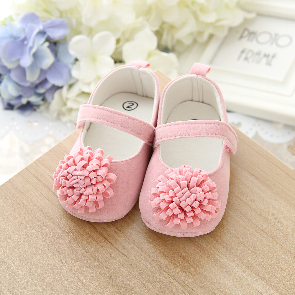 2017 Hot Summer Baby Girls Floral Pattern Clothes Thailand Style