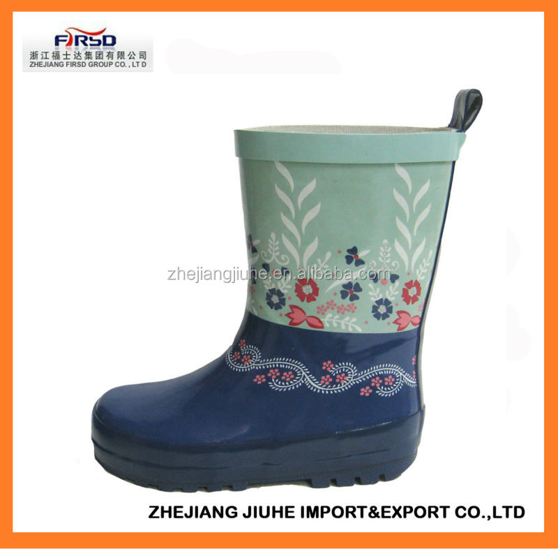 Clear Rain Boots, Clear Rain Boots Suppliers and Manufacturers at ...