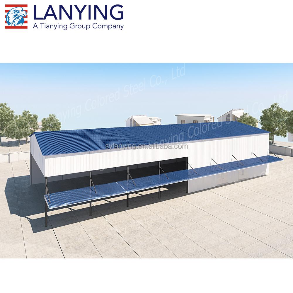 โกดังอาคารวัสดุ, multi - story โครงสร้างเหล็กโกดัง, โครงสร้างเหล็กเชื่อมอาคาร
