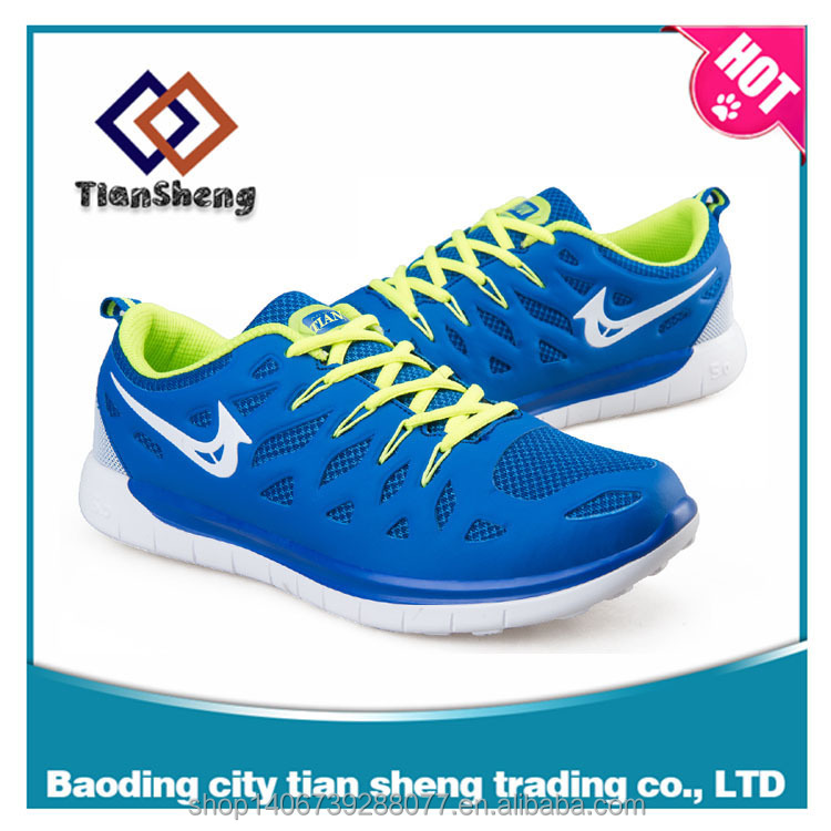 Air running shoes men and women sneakers 2015 running shoes wholesale