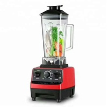 Home Kitchen Appliances Baby Food Blender Mixer