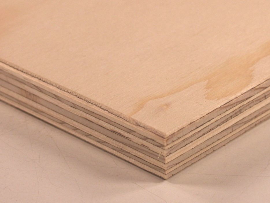 Professional pine plywood/laminate sheet/timber wood for Australian market