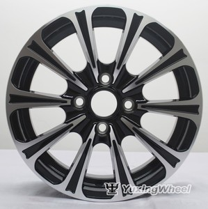15 inch alloy rim wheel race automotive