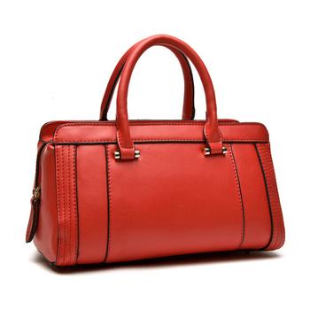 Wholesale Designer Handbags New York Fashion Bags Ladies