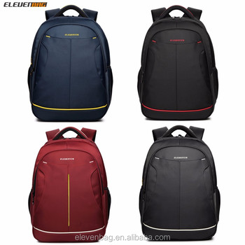 b60aaedfe1b8 school bag and backpacks direct from China can be with Maideng brand or other  brand