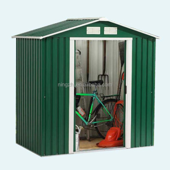 wv condo portable outdoor delivered to md storage sheds va slope shed vinyl