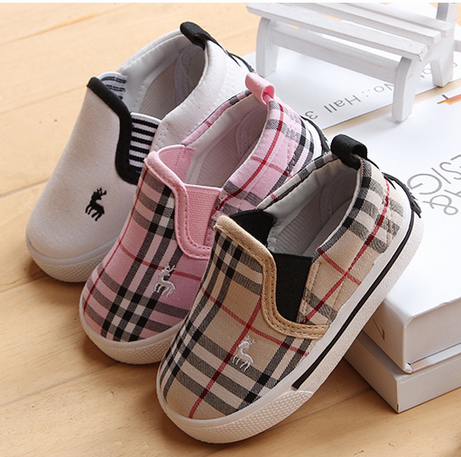 2015 new fashion children rubber shoes canvas sneakers baby boys and girls waterproof sport shoes