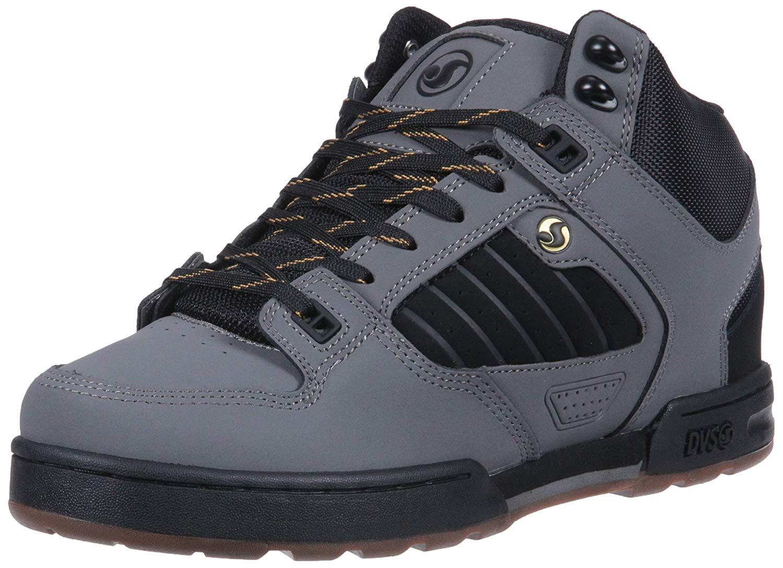 fa4198392a2 Cheap Dvs Militia Boot, find Dvs Militia Boot deals on line at ...