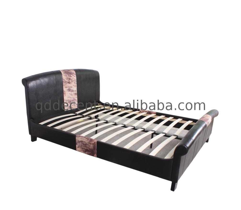 Finden Sie Hohe Qualität Pakistanisches Bett Hersteller und ...