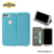 PU leather 360 case for Huawei P10 plus