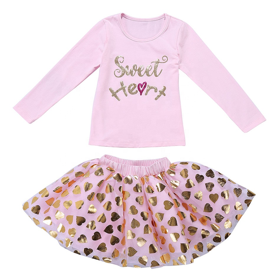 Skirts Baby & Toddler Clothing Girls Pink Balloon Skirt By Wonderkids Size 4t Sales Of Quality Assurance