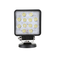 36W Color Temperature 6000K Used cars for sale in Egypt led light work