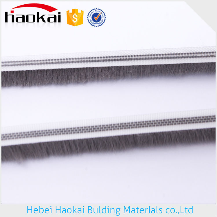Made In China High Precision Alibaba Suppliers Plastic Water Guard ...