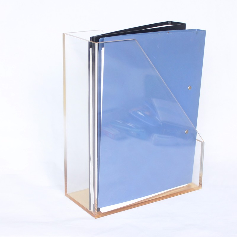 Office Furniture Anderson File Cabinet Acrylic Stands Box Racks