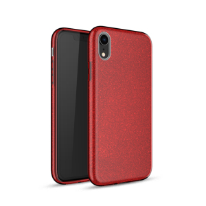 Cool Phone Case For iPhone X, Soft TPU Phone Cover Protect Shell For iPhone XS