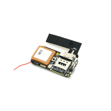 wifi mini gps tracking chips for sale