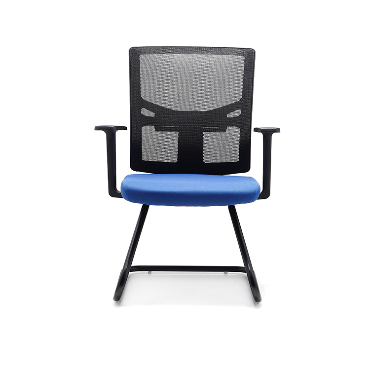 quality design bba2e aa0c2 Good Price Reception Visiting Chair Office Mesh Chair For Visitor - Buy  Office Mesh Chair For Visitor,Reception Visiting Chair,Good Price Visiting  ...