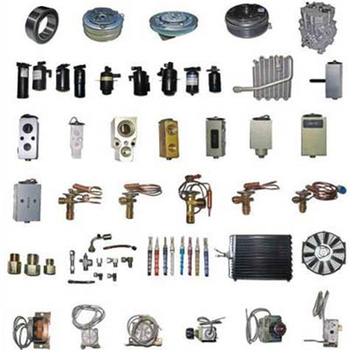 China Hardware Mim Stainless Steel Auto Spare Parts Buy