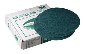 100 per pack Reclosable Fastener 1 Pack 3M SJ3506//SJ3507 1in X 3in