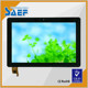 "lcd lvds capacitive touchscreen 10.1"" tft screen module 1280(RGB) *800 dots tft lcd"