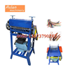 /product-detail/electric-used-cable-recycling-machine-copper-wire-separator-stripper-machine-scrap-copper-cable-stripping-machine-60733218126.html