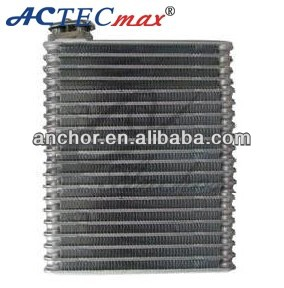 For Peugeot 206/307 Auto Evaporator Assembly With One Year ...