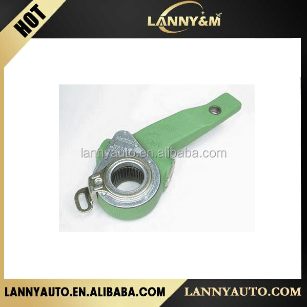 5010216905 Heavy Duty European Truck Slack Adjuster Renault truck Aluminum Automatic Brake