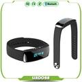 Original Oband T2 Wireless Bluetooth 4 0 Smart Bracelet Podometre Intelligent Band Fitness Tracker Smart Wristband
