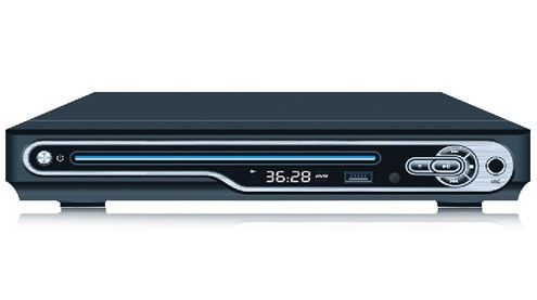 wholesale cheap DVD-368 5.1 analog media player 3d blu ray dvd player