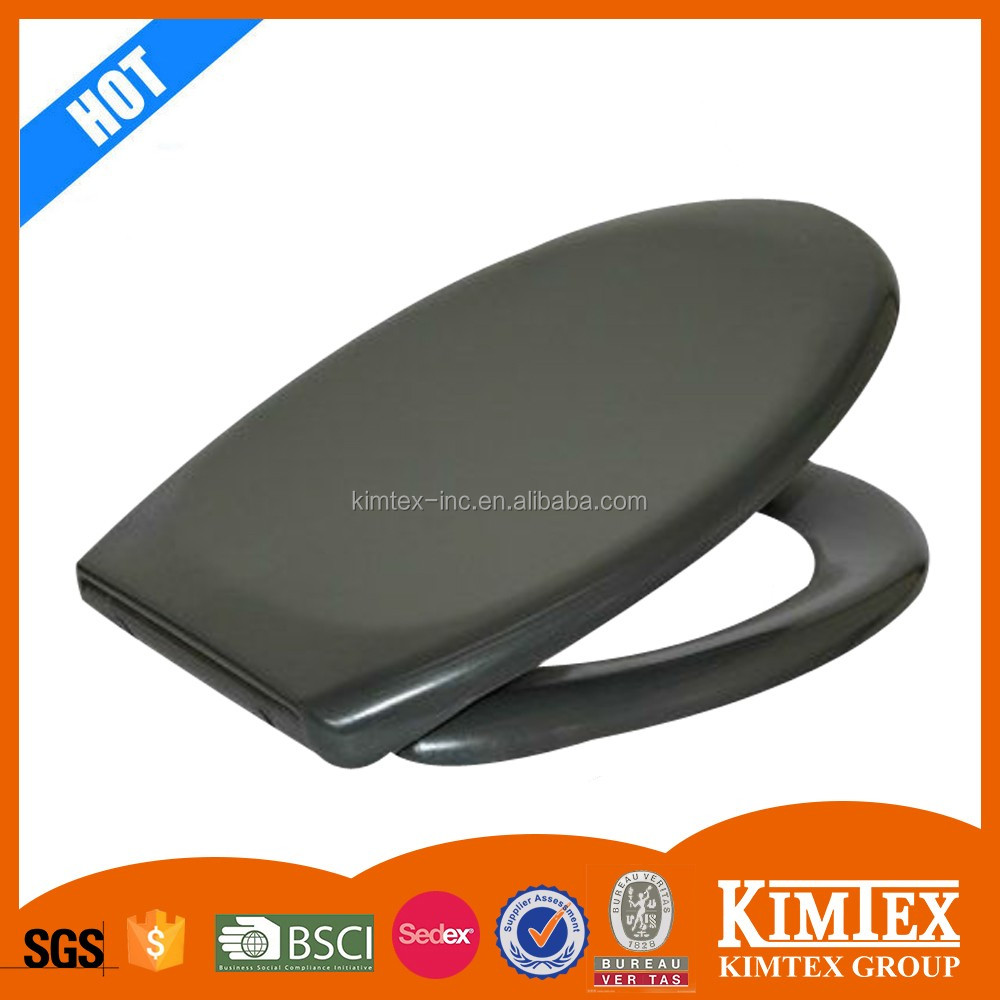 Toto Toilet Seats Toto Toilet Seats Suppliers And Manufacturers - Toto japanese toilet seat