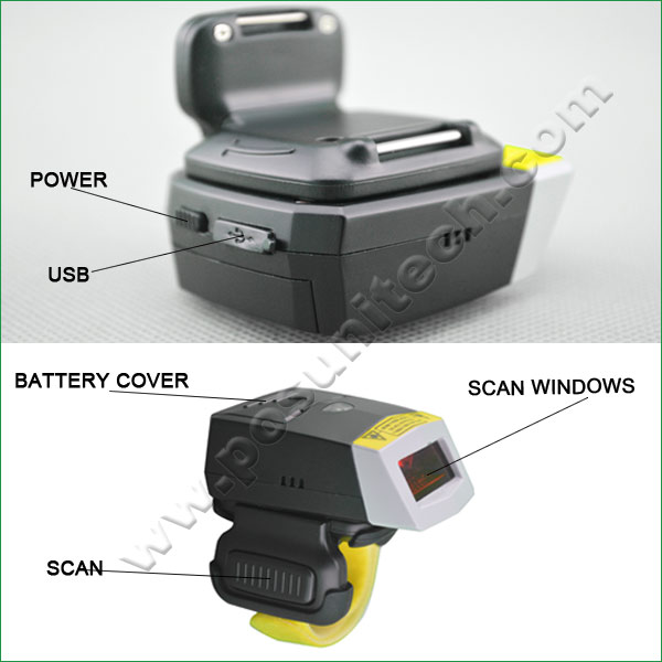 Symbol Inventory Scanner Symbol Inventory Scanner Suppliers And