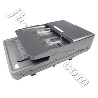 High Quality ADF Scanner Assembly/Flat Scanner Assembly For LaserJet 128