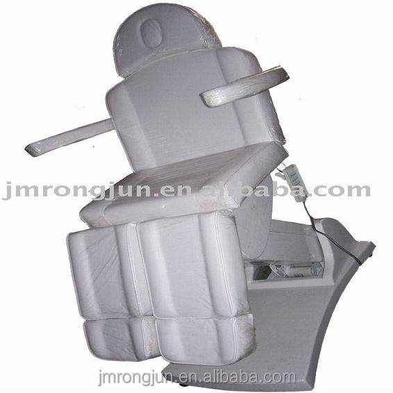 massage table parts massage table parts suppliers and at alibabacom