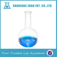 Borosilicate lab glassware classroom science supplies